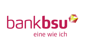 Bank BSU Logo